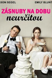 Plakát k filmu: Zásnuby na dobu neurčitou