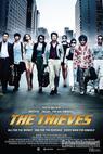 Zloději (2012)