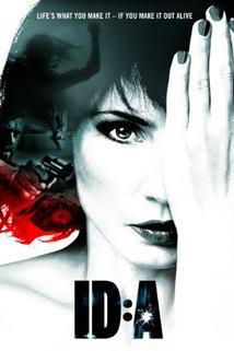Plakát k filmu: ID:A