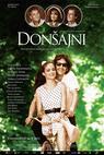 Donšajni (2013)