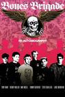 Bones Brigade: Autobiografie (2012)