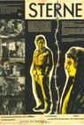 Hvězdy (1959)