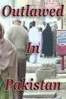 Bezpráví v Pákistánu (2013)