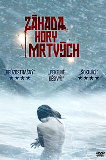 Plakát k filmu: Záhada Hory mrtvých