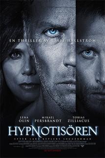 Plakát k filmu: Hypnotizér