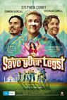 Save Your Legs! (2012)