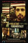 Váhavý fundamentalista (2012)