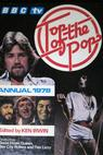 Top of the Pops: The Story of 1978 (2013)