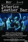 Interiér. Leather Bar (2013)