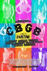 CBGB: Kolébka punku (2013)