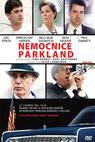 Nemocnice Parkland (2013)