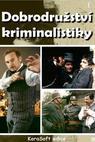 Dobrodružství kriminalistiky (1989)