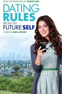 Dating Rules From My Future Self S02e03 Torrent