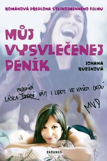 Plakát k filmu: Můj vysvlečenej deník