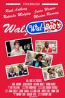 Wal-Bob's (2012)