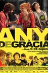 Any de Gràcia (2011)