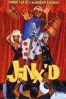 Jinx'd (2000)