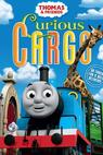 Thomas and Friends: Curious Cargo (2012)