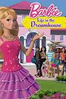 Barbie: Life in the Dreamhouse (2012)