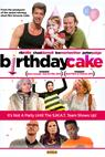 Birthday Cake (2013)