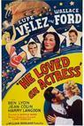 Stardust (1938)