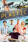 Plastic (2013)