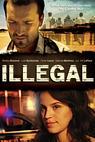 Ilegales (2010)