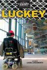 Luckey (2008)