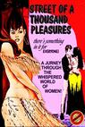 Street of a Thousand Pleasures (1972)
