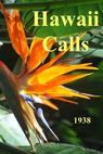Hawaii Calls (1938)