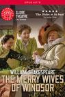 The Merry Wives of Windsor (2011)