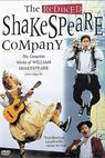 The Complete Works of William Shakespeare (2000)