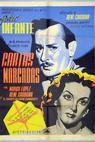 Cartas marcadas (1948)