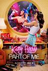 Katy Perry: Skutečná tvář (2012)