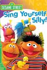 Sing Yourself Silly! (1990)