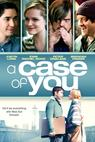 Case of You, A (2013)