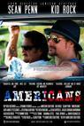 Americans (2012)