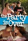 The Party Is Over (2012)