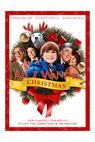 Ira Finkelstein's Christmas (2011)