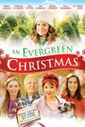 An Evergreen Christmas (2013)