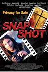 Snapshot (2012)