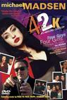 42K (2001)