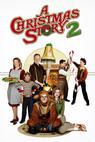 Vánoční příběh 2 (2012)