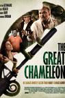 The Great Chameleon (2012)