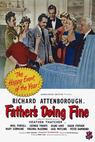Father's Doing Fine (1952)