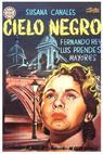 Černé nebe (1951)