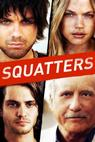 Squatters (2013)