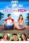 Life's an Itch (2012)