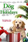 The Dog Who Saved the Holidays (2012)