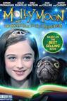 Molly Moonová (2015)
